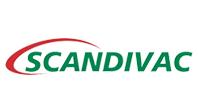 Scandivac