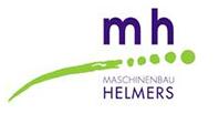 Maschinenbau Helmers