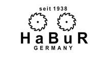 HABUR