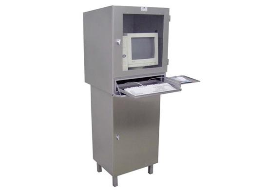 Dulap pentru computer