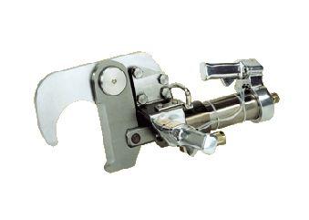Cleste Hidraulic EFA Z 12