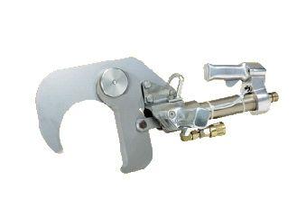Cleste hidraulic EFA Z 14