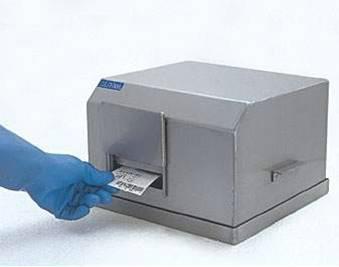 Imprimanta de etichete MARELEC PR1