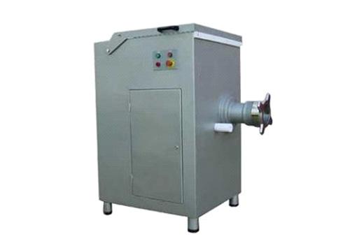 Masina de tocat carne semi automata model NCP 160